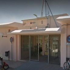 MC demanda la creación de una Zona Básica de Salud en La Aljorra y que se garantice la vigilancia medioambiental y salud pública en la diputación