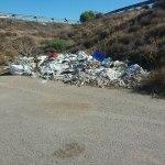 MC Cartagena propone un ecoparque en Miranda para dotar de servicio continuado a las localidades del norte del municipio