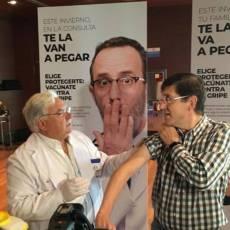 """MC exige la dimisión o cese de Villegas por aplicarse """"el sálvese quien pueda"""""""