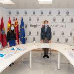 Redoblan la humillación: el Gobierno de Murcia excluye a Cartagena de las consejerías