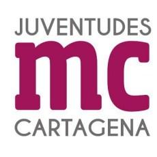 Juventudes MC Cartagena exige facilitar el uso de los parquímetros a la tercera edad
