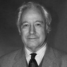 Alfonso Emilio Pérez Sánchez. Foto: Real Academia de la Historia