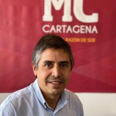 Los presupuestos estatales de 2022 serán la enésima decepción para Cartagena