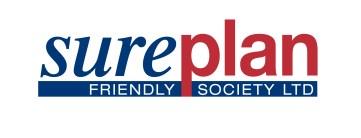 Sureplan-Friendly-Society-Banner-Original1