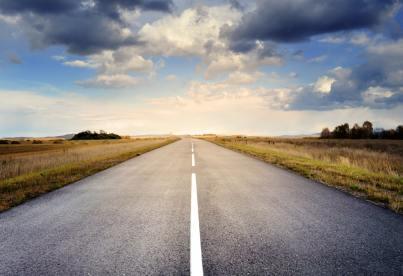 asphalt-clouds-fields-56832