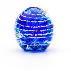 Memorial-Glass-Galaxy-Dome-Cobalt-Blue-84-800x800