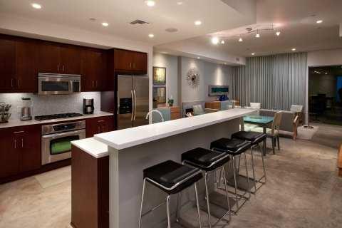 Palm Canyon Kitchen