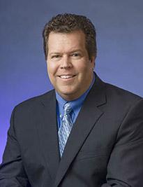 Dave Coughlin