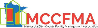 Minnesota City/County Facility Management Association
