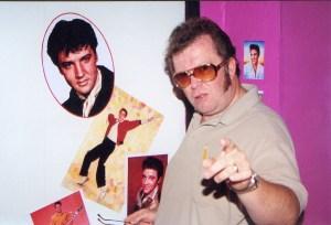 Elvisimage