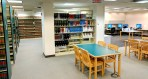 library-photo-croppped