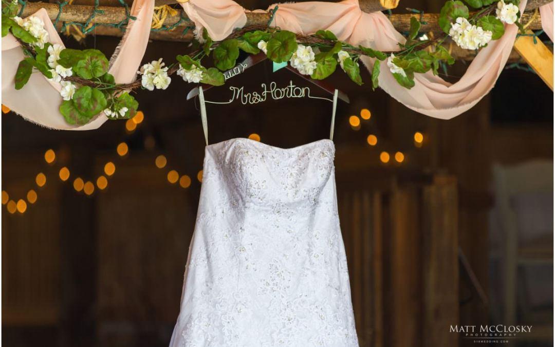 Jessica and Josh, Henry Hill Farm Wedding, Howes Cave NY