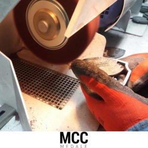 MCC Medale - producent medali sportowych i okolicznościowych, pinsów i breloków reklamowych