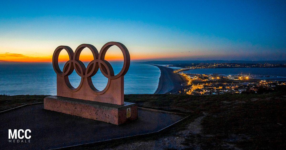 Złote medale zdobyte przez Polaków w sportach zespołowych