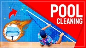 Paradise Valley Pool Service