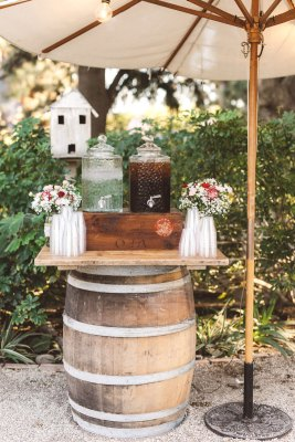 McCormick Home Ranch, Anna Delores Photography, Wedding Venue Camarillo, Southern California