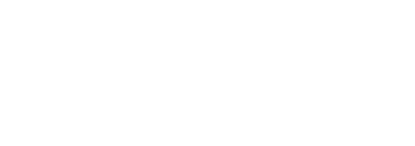 McCormick County Chamber of Commerce logo - white