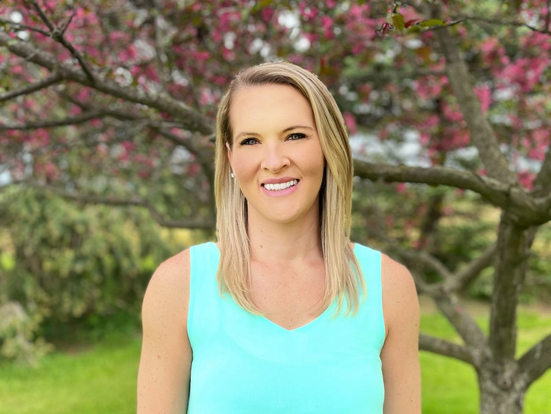 Kristen Moyer, LCPC EMDR therapist