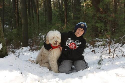 Cody New Year 2011 0005