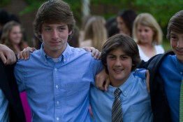 McCrae 8th grade prom June 15, 2012 0008
