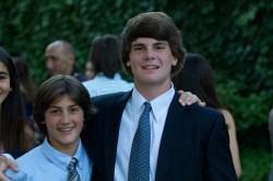 McCrae 8th grade prom June 15, 2012 0030