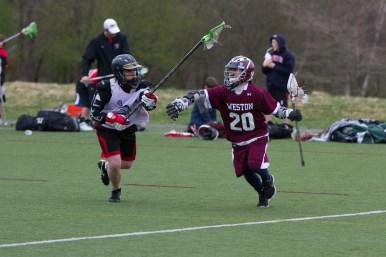 McCrae-U15-2012-Lexington-XL