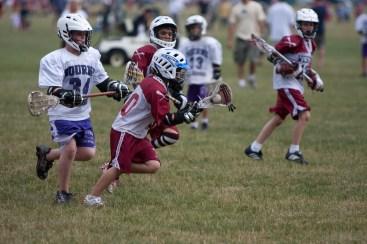 McCrae Weston Lacrosse Fort Devons - June 24, 2008 - IMG_5345