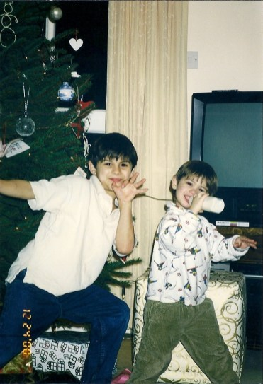scan0113