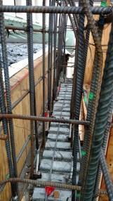 IMG_20170419_081854229-bell tower-shaft-rebar-formwork-church side aisle-roof