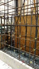 IMG_20170420_141344819-bell tower-shaft-rebar-formwork-church side aisle-roof
