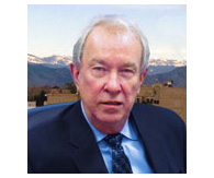 Don McCullough Attorney for Denver and area