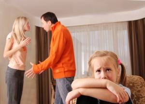 o-tom-kak-razvod-roditelej-mozhet-povlijat-i-ty_1