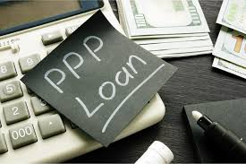 Additional PPP Loans Are Coming