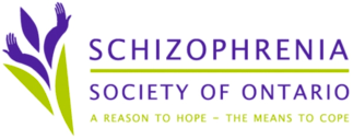 schizophrenia-society-of-ontario-Logo-Sam-McDadi-Mississauga-Real-Estate