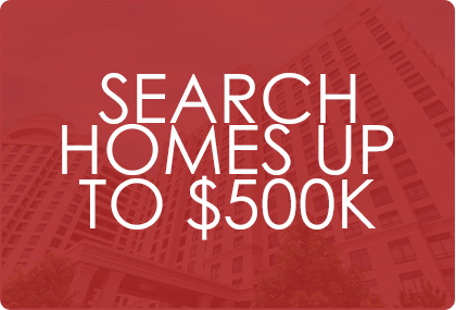 homes up to $500000 sam mcdadi