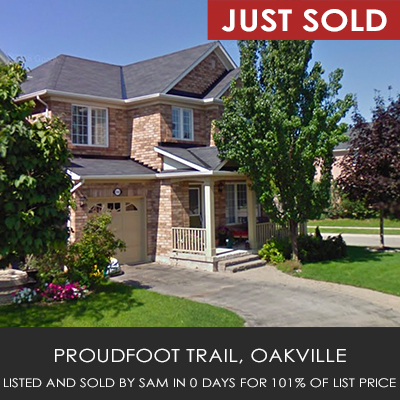 2362proudfoot