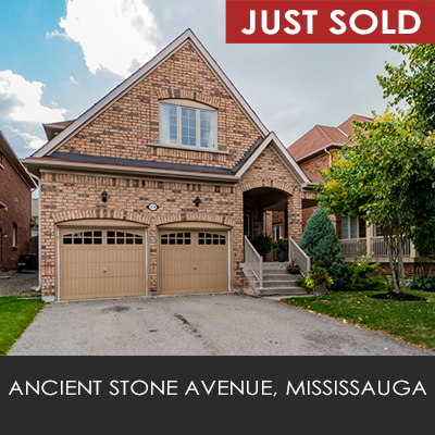5138ancientstone