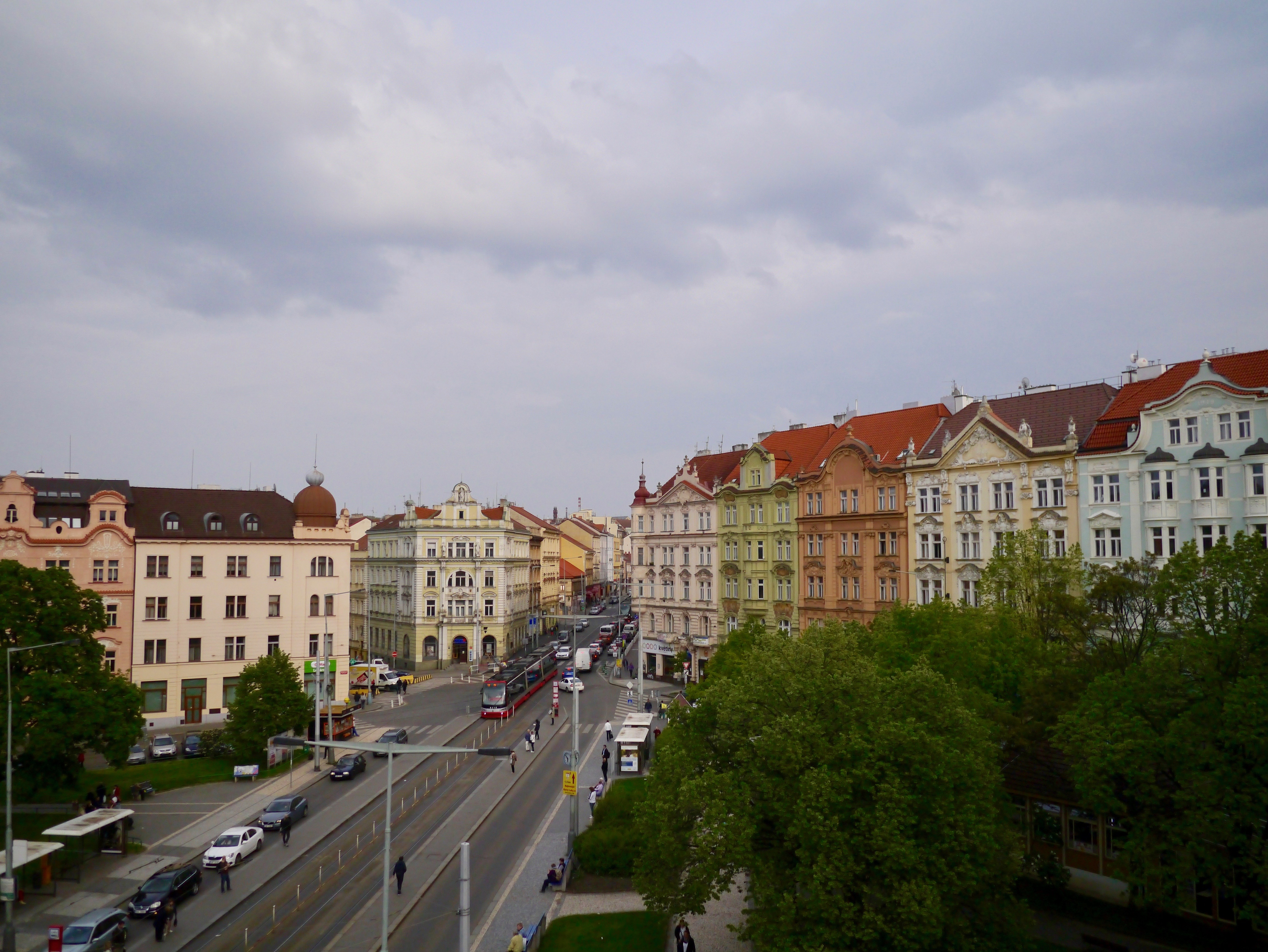 Settling in Prague: the must to know