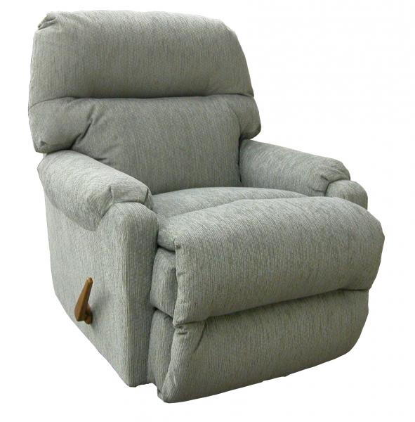 Recliners Amp Lift Chairs McDaniels Furniture