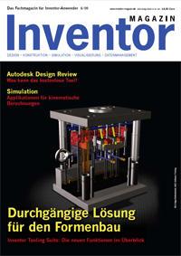 inventor_magazin0609.jpg