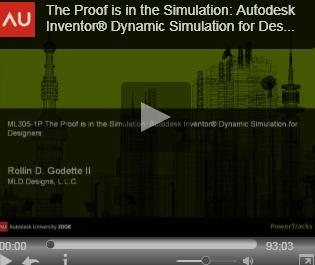 simulation.png