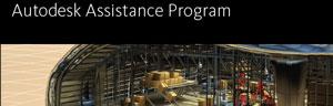 assistanceprogram.jpg