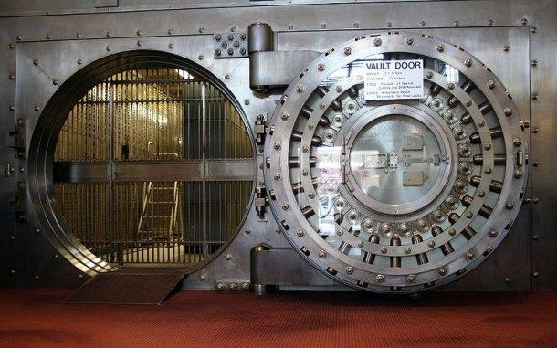 vault-door.jpg
