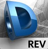 designreview-app.jpg