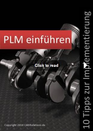 plm-einfuhren.png