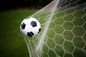 kuriosestes-fusballspiel-aller-zeiten