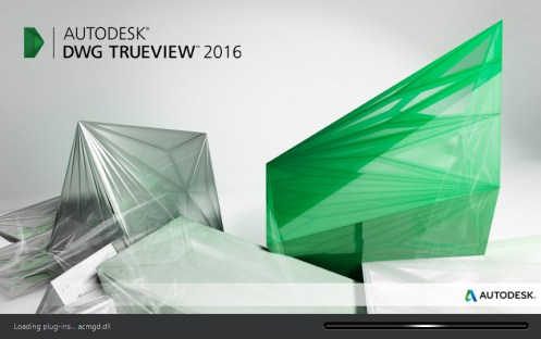 dwg-trueview-2016-open