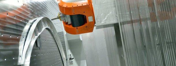 Inventor HSM: So finden Sie den CNC Postprozessor für Ihre Maschine!!