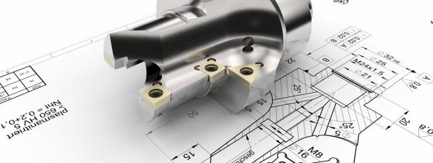 Autodesk Vault: Das 1×1 der Verwaltung Ihrer Konstruktionsdaten