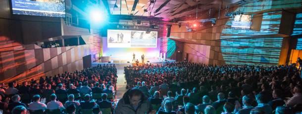 AU 2017 Germany: Das kann Inventor 2018 besser als 2017 -Vortrag in ganzer Länge